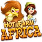 Hot Farm Africa гра