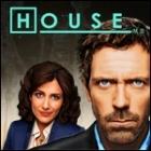 House, M.D. гра