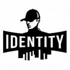 Identity гра