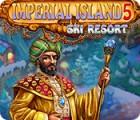 Imperial Island 5: Ski Resort гра