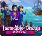 Incredible Dracula: Ocean's Call гра