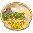 Island Tribe гра