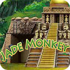 Jade Monkey гра