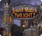 Jewel Match Twilight 2 гра