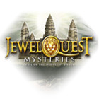 Jewel Quest Mysteries 2: Trail of the Midnight Heart гра