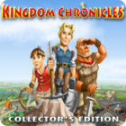 Kingdom Chronicles Collector's Edition гра