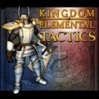 Kingdom Elemental гра