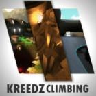 Kreedz Climbing гра