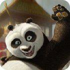 Kung Fu Panda 2 Find the Alphabets гра