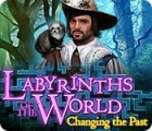 Labyrinths of the World: Changing the Past гра