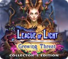 League of Light: Growing Threat Collector's Edition гра