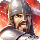 Lords & Knights - Medieval Strategy MMO гра