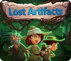 Lost Artifacts гра