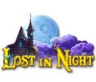 Lost in Night гра