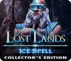 Lost Lands: Ice Spell Collector's Edition гра