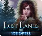 Lost Lands: Ice Spell гра