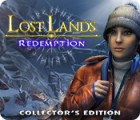 Lost Lands: Redemption Collector's Edition гра