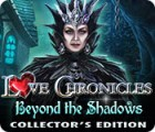 Love Chronicles: Beyond the Shadows Collector's Edition гра