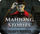 Mahjong Stories: Vampire Romance гра