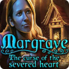 Margrave: The Curse of the Severed Heart Collector's Edition гра