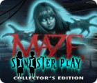 Maze: Sinister Play Collector's Edition гра