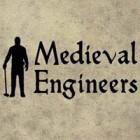 Medieval Engineers гра