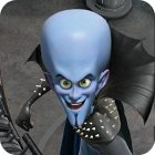 Megamind. Metro City Madness гра