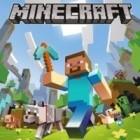 Minecraft гра