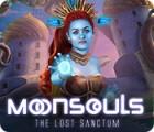Moonsouls: The Lost Sanctum гра