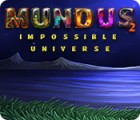 Mundus: Impossible Universe 2 гра