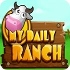 My Daily Ranch гра