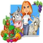 My Farm Life 2 гра
