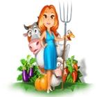 My Farm Life гра
