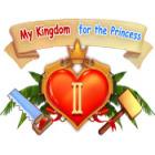 My Kingdom for the Princess 2 гра