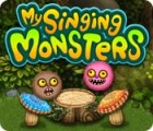 My Singing Monsters Free To Play гра