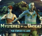 Mysteries of Undead: The Cursed Island гра