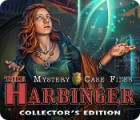Mystery Case Files: The Harbinger Collector's Edition гра