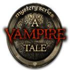 Mystery Series: A Vampire Tale гра