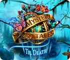 Mystery Tales: Til Death гра