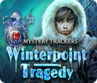 Mystery Trackers: Winterpoint Tragedy гра