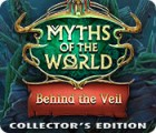 Myths of the World: Behind the Veil Collector's Edition гра