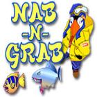 Nab-n-Grab гра