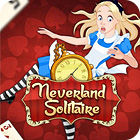 Neverland Solitaire гра