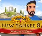 New Yankee 8: Journey of Odysseus гра