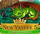 New Yankee in King Arthur's Court 5 гра