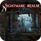 Nightmare Realm 2: In the End... Collector's Edition гра