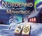 Nordland Mahjongg гра