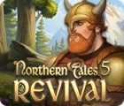 Northern Tales 5: Revival гра