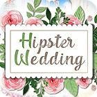 Olivia's Hipster Wedding гра