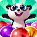 Panda Pop гра